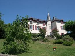chambres d hotes 64 chambres d hotes soubeleta itxassou pays basque sud ouest gîtes de