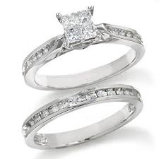 Kohls Wedding Rings by 22 Best New Wedding Ring Images On Pinterest Jewelry Shop Kohls