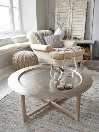 Metal Tray Coffee Table Great Metal Coffee Table Inside Silver Remodel Best Of Qmwfb