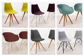 Next Dining Chairs Eames Style Dining Chairs Available For A Limited Time Danetti