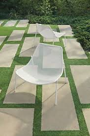 best 25 outdoor chairs ideas on pinterest diy patio furniture