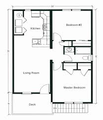 2 bedroom home floor plans sle two bedroom house plans lovely 2 bedroom bungalow floor