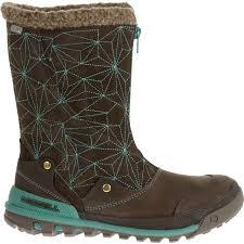 merrell womens boots sale keen boots on sale keen boots uk discount keen boots