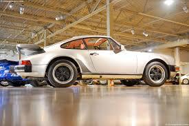 1979 porsche 911 turbo 1979 porsche 911 turbo pictures history value research
