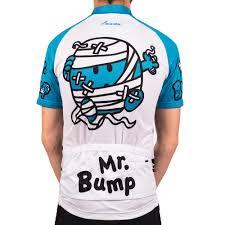 bump cycling jersey scimitar shop funky retro cycle jerseys