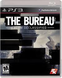 amazon black friday ps3 amazon com the bureau xcom declassified playstation 3 take 2