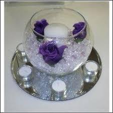 best 25 purple wedding tables ideas on purple wedding