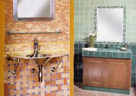 glass effect bathroom tiles u2013 tiles terracotta pakistan