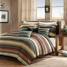 Colorful Coverlets Quilts U0026 Coverlets Kohl U0027s