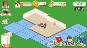 home design cheats for design this home hack cheats for coins income