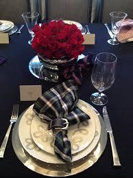 jewish birthday table settings kosher recipes and jewish table