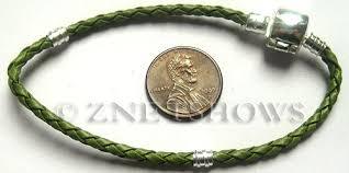 silver plated copper bracelet images Bm bracelets jpg