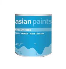 buildmantra com decoprime wall primer asian paints 20 litre