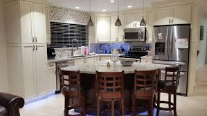 kitchen cabinets hialeah fl cary s kitchen cabinets