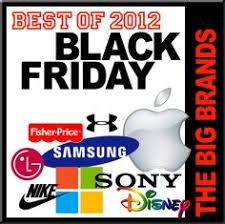 amazon black friday fatwallet fatwallet u0027s black friday deal finder app brings the best deals to