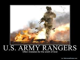 Army Ranger Memes - yup meme by johnnyliles memedroid