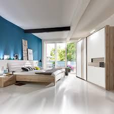 schlafzimmer eiche weis interieurs inspiration