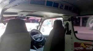 nissan sri lanka derana cab services sri lanka best cab and taxi services for