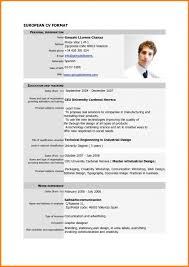 easy cover letter template cover letter sle doc images letter sles format