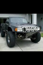 ford ranger prerunner fiberglass fenders 17 best rangers images on ford trucks jeep truck and