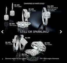 wedding rings at american swiss catalogue 18 best rings images on south africa diamond rings