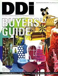 buyers guide 传媒 greneker