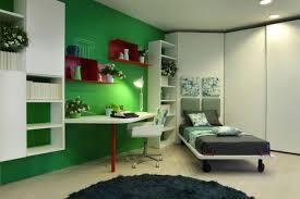 bedroom design green for teen remarkable home design