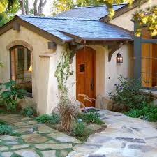 Country Cottage Designs by 118 Best House Plans Images On Pinterest Architecture Homes And