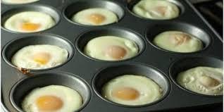 cuisiner les oeufs 11 astuces pour cuisiner les œufs comme un