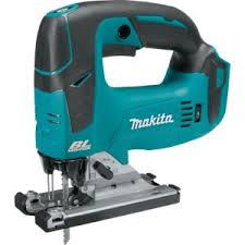 Punch Home Design Power Tools 31 Best Makita Images On Pinterest Power Tools Makita Tools And