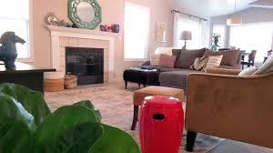 rug on top of carpet area rug over carpet new decoration reasons you should choose