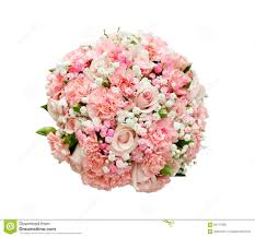 wedding bouquet cost carnation bridal bouquet cost how much does a wedding bouquet