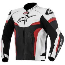 alpinestar motocross gear alpinestars celer leather street sport bike mens moto riding