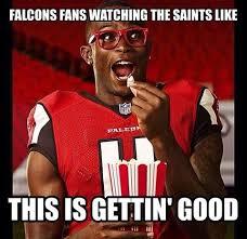 Atlanta Falcons Memes - pin by cedric jones on dem dirty birds pinterest fans and falcons