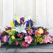 balloon delivery worcester ma woburn florist flower delivery by hillside florist