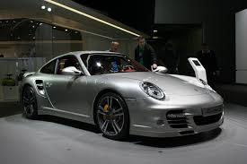 porsche 911 turbo s 997 file porsche 911 turbo s iaa jpg wikimedia commons