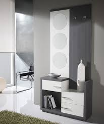 Meuble Coiffeuse Moderne by