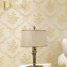 aliexpress com buy bedroom living room home decor beige pink