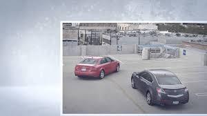 lexus vs acura maintenance 2009 acura tl sh awd vs 2009 audi a4 3 2 quattro youtube