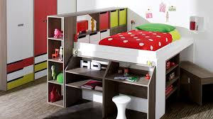 Loft Bed Designs Kid S Bedroom Furniture Exciting Loft Bed Designs Home Design Lover