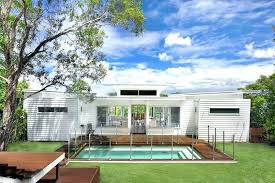green home plans free small eco home plans lay out of an home small modern green