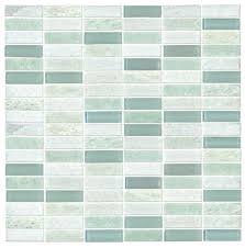 seafoam green bathroom ideas best 25 seafoam bathroom ideas on cottage white