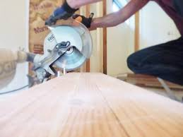What Type Of Saw To Cut Laminate Flooring Compound Miter Saw Tips And Tricks