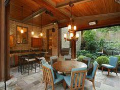 Covered Patio Ideas Porch Designs Porch Design In Your Backyard Columbus Decks