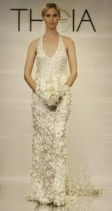 theia wedding dresses fall 2014 wedding dresses by theia modern gilded