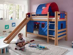 Bed Tents For Twin Size Bed by Twin Size Bed Tent For Girls U2014 Modern Storage Twin Bed Design