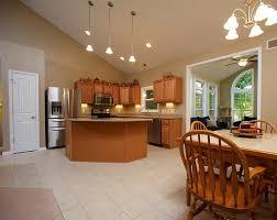3 level split floor plans 3 family friendly floor plans under 150 000 wayne homes