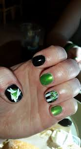 22 best itworks nails images on pinterest it works green and