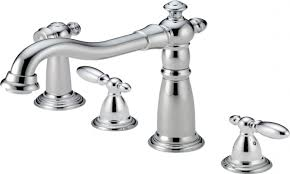 Delta Bathroom Faucet Leak Delta Bathtub Faucet Repair 617 Croyezstudio Com