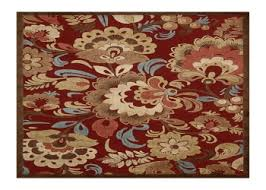 Luxury Rug Luxury Rugs Product Categories Rymax Marketing Services